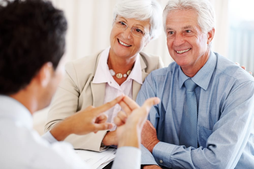 medicare insurance in Frankfort STATE | Gnade Insurance Group, Inc.