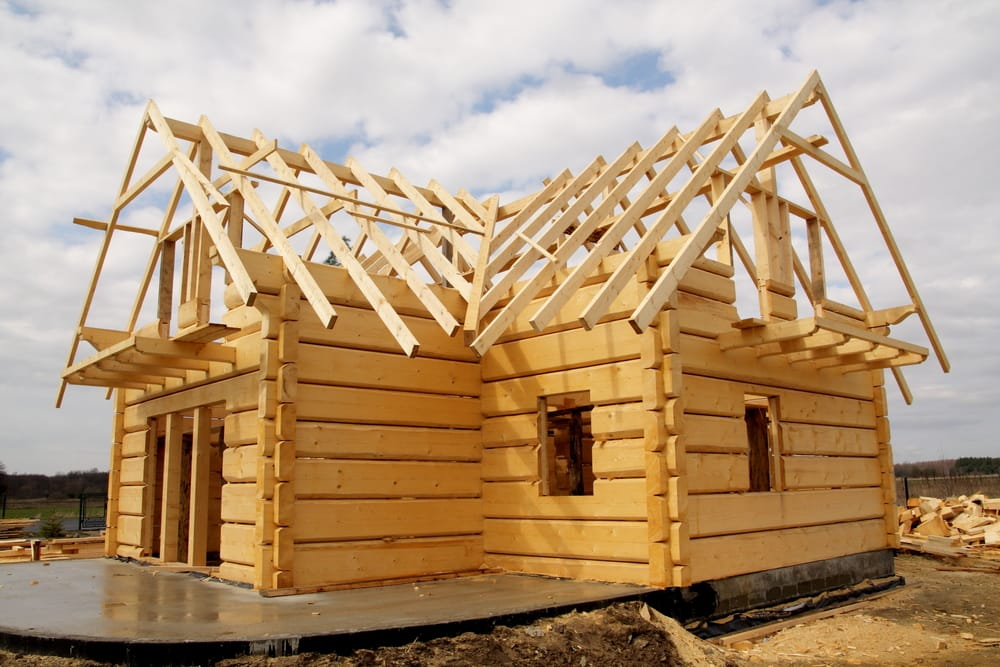 builders risk in Frankfort STATE | Gnade Insurance Group, Inc.