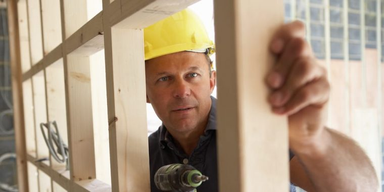 contractors insurance in Frankfort STATE | Gnade Insurance Group, Inc.