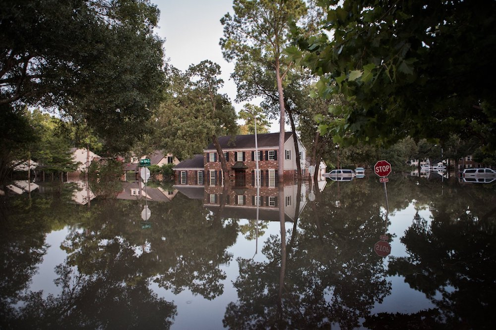 flood insurance in Frankfort STATE | Gnade Insurance Group, Inc.