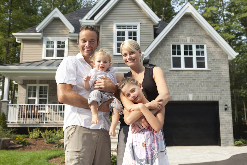 home insurance in Frankfort STATE | Gnade Insurance Group, Inc.