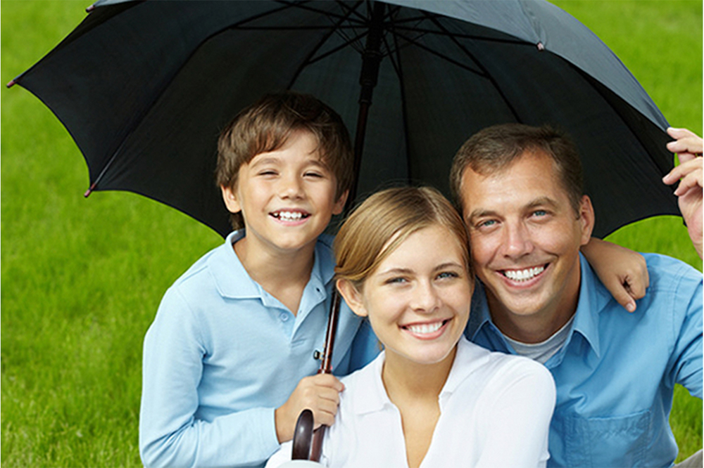 umbrella insurance in Frankfort STATE | Gnade Insurance Group, Inc.