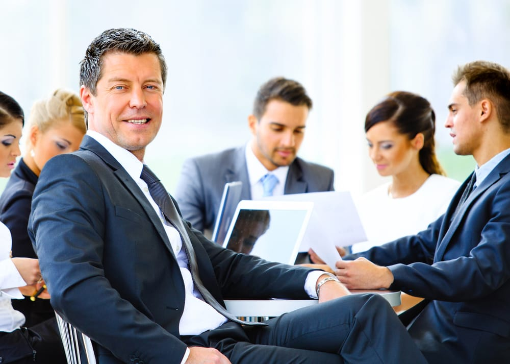 business interruption insurance in Frankfort STATE | Gnade Insurance Group, Inc.