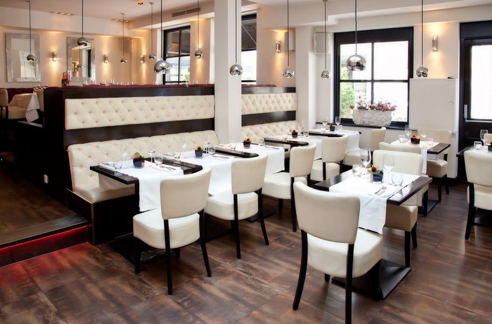 restaurant insurance in Frankfort STATE | Gnade Insurance Group, Inc.