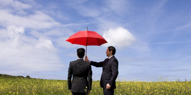 commercial umbrella insurance in Frankfort STATE | Gnade Insurance Group, Inc.