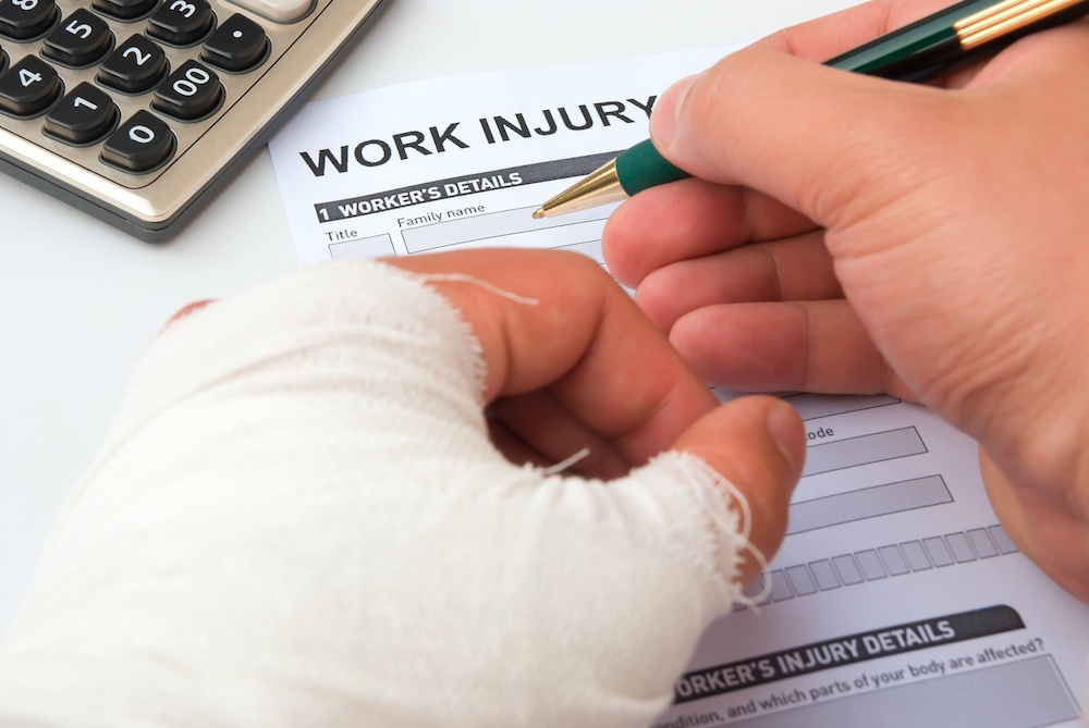 workers comp insurance in Frankfort STATE | Gnade Insurance Group, Inc.