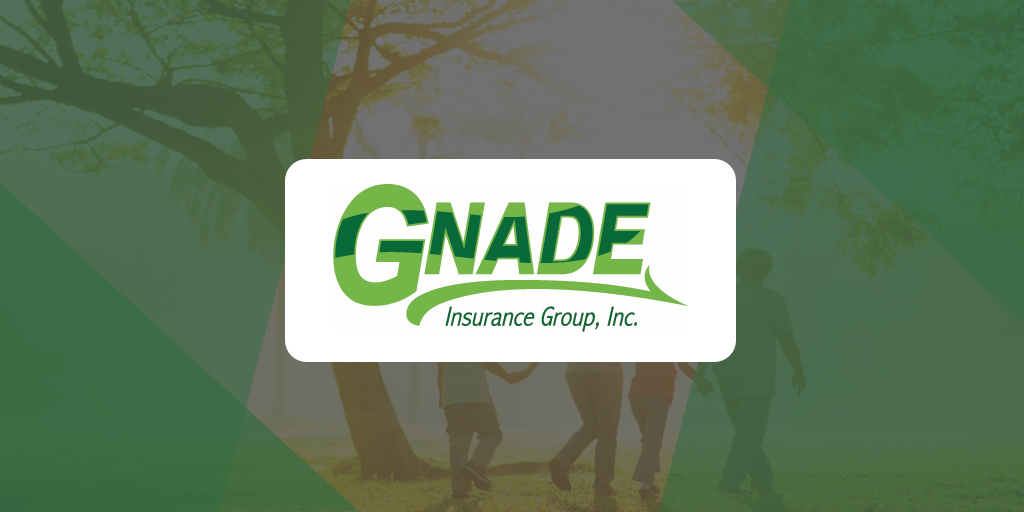 Company Billing Claims Information Gnade Insurance Group Inc
