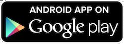 google app play icon
